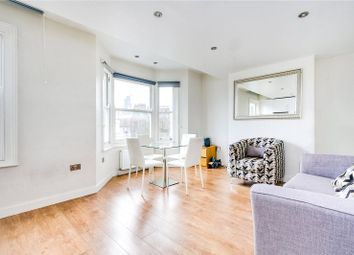 3 bed maisonette to rent in Cruden Street, Islington, London N1