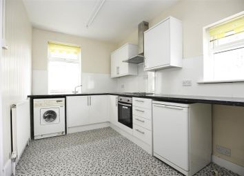 Thumbnail 2 bed flat for sale in Marleen Avenue, Heaton, Newcastle Upon Tyne