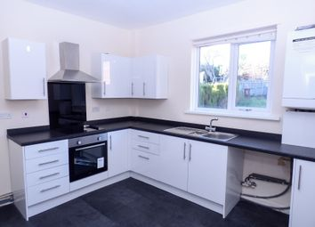 Thumbnail 3 bed terraced house for sale in Horsley Road, High Heaton, Newcastle Upon Tyne