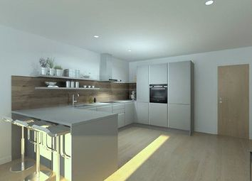 Thumbnail 2 bed flat for sale in 16/14 Canonmills Garden, Warriston Road, Edinburgh