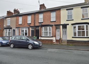 Thumbnail 3 bed property for sale in Tillington Street, Stafford