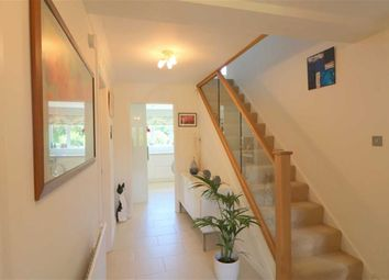 Thumbnail 4 bed detached house for sale in Bury Bar, Newent