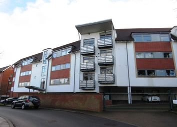 Thumbnail 2 bed flat to rent in Woodbrooke Grove, Northifeld