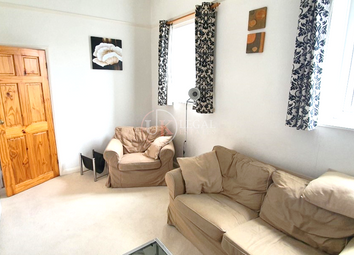 1 bed flat to rent in Stafford Mews, Sheffield S2