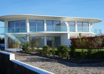 Thumbnail 2 bed property for sale in Le Mont A La Brune, St. Peter, Jersey