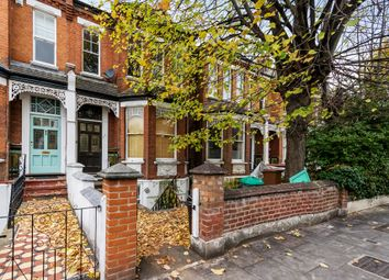 Thumbnail 3 bed property for sale in Parkholme Road, London