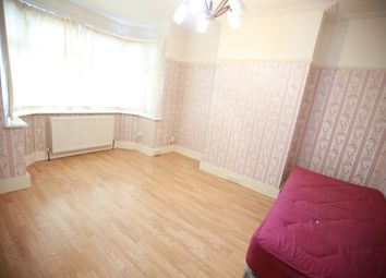 Thumbnail 3 bed semi-detached house to rent in Torrington Drive, South Harrow