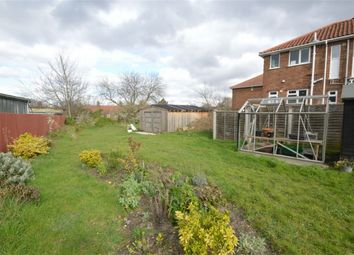 Thumbnail 1 bed flat for sale in Gertrude Road, Norwich, Norfolk