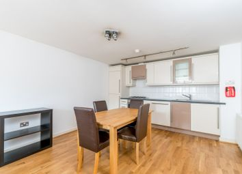 Thumbnail 4 bed flat to rent in Calvert Avenue, Old Street