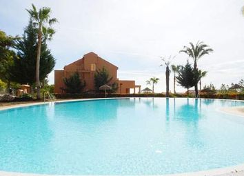 Thumbnail 3 bed apartment for sale in Santa Maria Elviria, Malaga, Spain