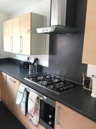 Thumbnail 6 bed semi-detached house to rent in Leaf Avenue, Hampton Hargate, Peterborough, Peterborough