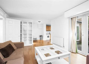 Thumbnail 2 bed flat to rent in Princelet Street, Spitalfields, London