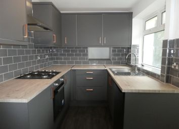 Thumbnail 2 bed terraced house to rent in Foxhole Road, St. Thomas, Swansea