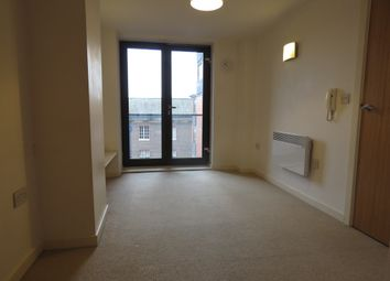 Thumbnail 1 bed flat for sale in 94 West Street, Sheffield City Centre