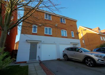 3 bed semi-detached house for sale in Meadow Rise, Kingswood, Hull HU7