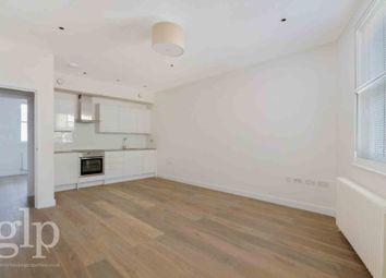 Thumbnail 1 bedroom flat to rent in Lisle Street, London