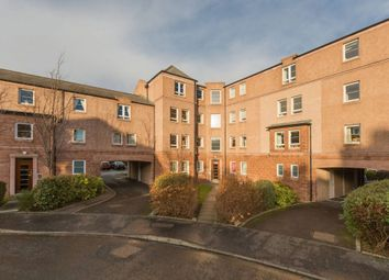 Thumbnail 2 bedroom flat for sale in 6/11 West Savile Gardens, Edinburgh