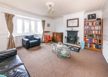 Thumbnail 4 bed terraced house for sale in Rennie Terrace, Redhill