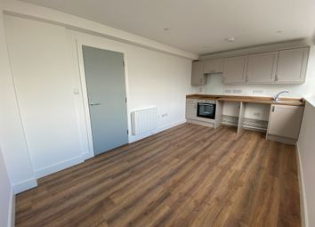 1 bed flat for sale in Southway Drive, Plymouth PL6