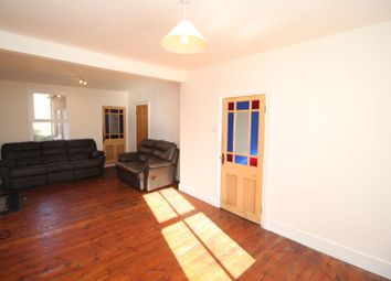 Thumbnail 3 bed semi-detached house to rent in Alexandra Road, St. Albans