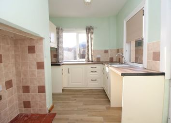 Thumbnail 3 bed terraced house to rent in Hollywood Avenue, Walkerville, Newcastle Upon Tyne