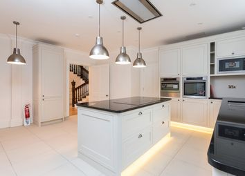 Thumbnail 4 bed end terrace house to rent in Pall Mall, Pall Mall, London