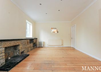 Thumbnail 4 bed detached house to rent in Eltham Hill, Eltham
