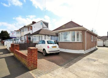 2 bed semi-detached bungalow for sale in Stratton Road, Bexleyheath DA7
