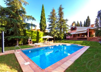 Thumbnail 5 bed villa for sale in Granada, Andalusia, Spain