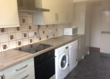 Thumbnail 5 bed terraced house to rent in Filton Grove, Horfield