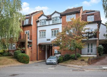 1 bed flat to rent in Monument Hill, Weybridge KT13