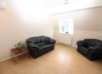 Thumbnail 2 bed flat to rent in Cosgrove Close, Winchmore Hll