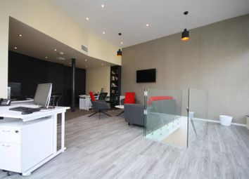 Thumbnail Commercial property to let in College Parade, Salusbury Road, Queens Park