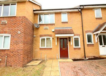 Thumbnail 2 bed terraced house for sale in Star Lane, Orpington