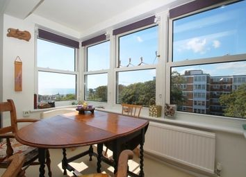 Thumbnail 2 bed flat to rent in Montpelier Road, Central Brighton