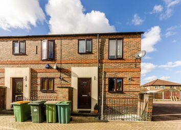 Thumbnail 2 bed property to rent in Stonechat, Royal Docks