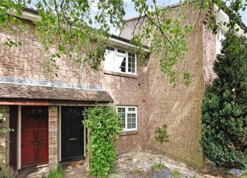 Thumbnail 1 bed property to rent in St. Anthonys Close, London