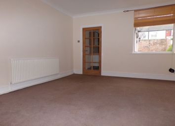 Thumbnail 3 bed semi-detached house to rent in North Street, Huthwaite