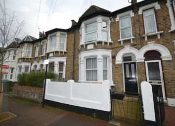 Thumbnail 2 bed flat for sale in Hockley Avenue, London