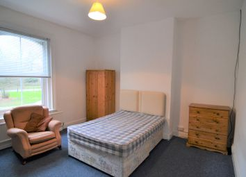 Thumbnail Room to rent in The Avenue, Southampton