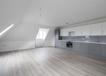 Thumbnail 2 bedroom flat for sale in Franklands Village, Haywards Heath