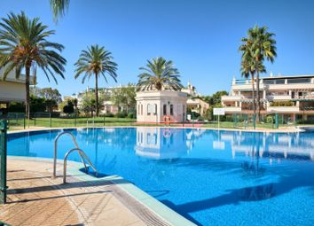 Thumbnail 2 bed apartment for sale in Lorcrimar, Nueva Andalucia, Malaga, Spain