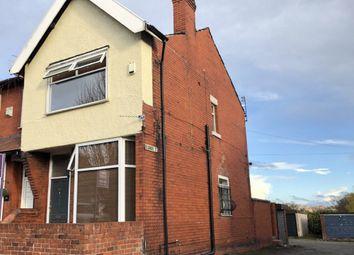 Thumbnail 3 bed terraced house for sale in Tonge Bridge Industrial Estate, Tonge Bridge Way, Bolton