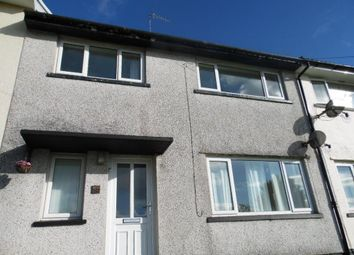 Thumbnail 3 bed property to rent in Elm Grove, Gurnos, Merthyr Tydfil