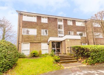 Thumbnail 2 bedroom flat for sale in Freethorpe Close, Crystal Palace