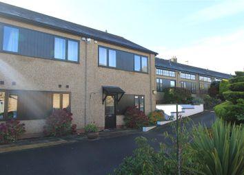 Beaumont Village, Alexandra Road, Aldershot GU11. 2 bed property for sale