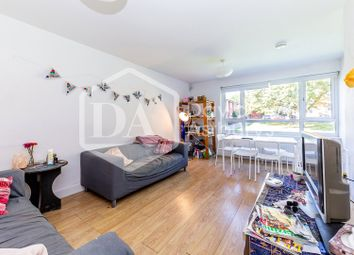 Thumbnail 5 bed flat to rent in Birchmore Walk, Highbury Clissold Park Newington Green, London