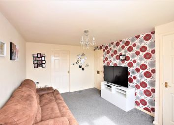 2 bed mews house for sale in Warren Grove, Thornton-Cleveleys FY5