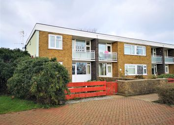 Thumbnail 1 bed flat to rent in Watergate, Gosport