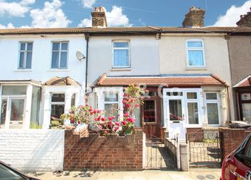 Thumbnail 2 bedroom terraced house for sale in Devon Road, Barking
